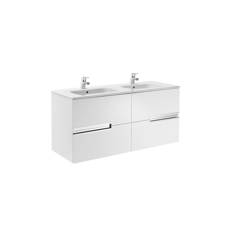 Roca | Victoria-N | A855830806 | Basin and Vanity Unit