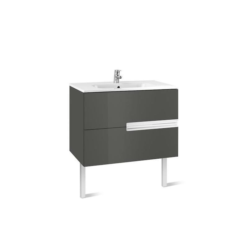 Roca | Victoria-N | A855832153 | Basin and Vanity Unit