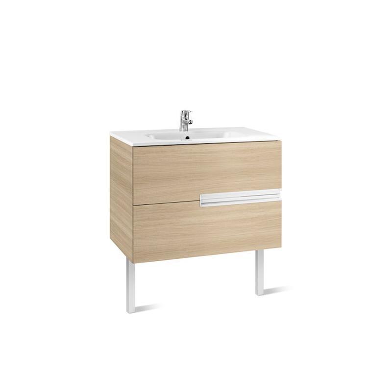 Roca | Victoria-N | A855832155 | Basin and Vanity Unit
