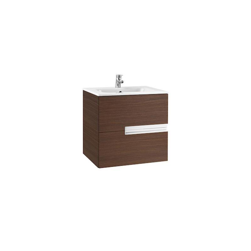 Roca | Victoria-N | A855833154 | Basin and Vanity Unit