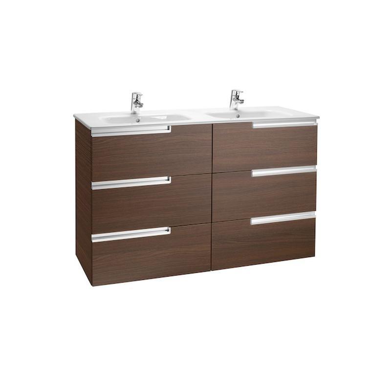 Roca | Victoria-N | A855835154 | Basin and Vanity Unit