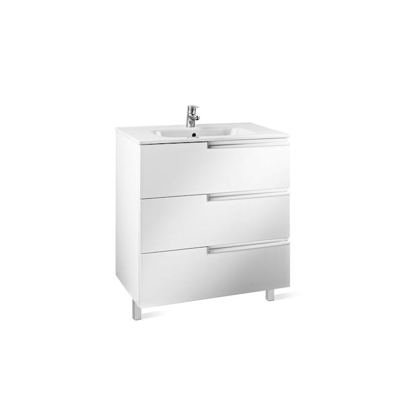 Roca | Victoria-N | A855837806 | Basin and Vanity Unit