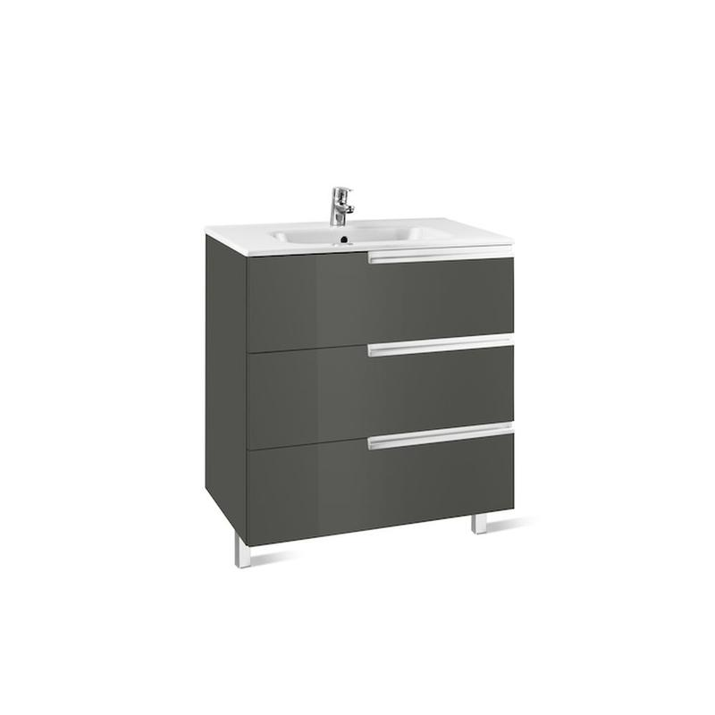 Roca | Victoria-N | A855838153 | Basin and Vanity Unit