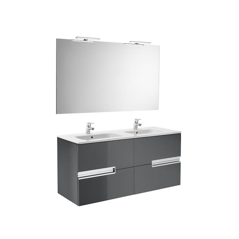 Roca | Victoria-N | A855840153 | Basin and Vanity Unit