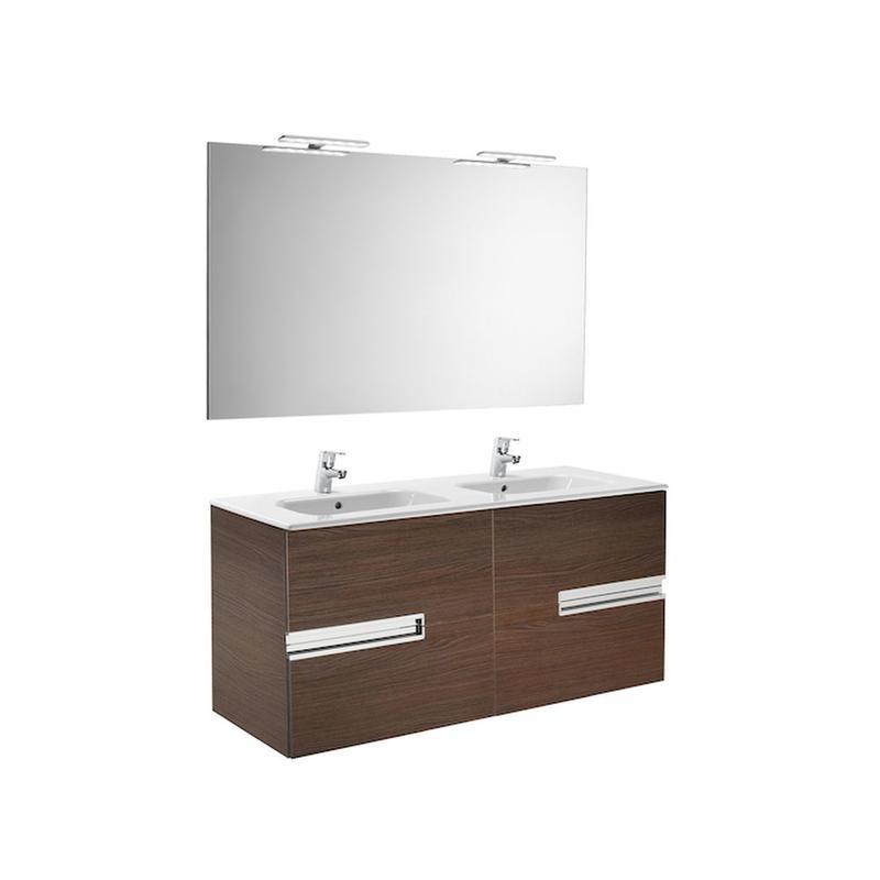 Roca | Victoria-N | A855840154 | Basin and Vanity Unit