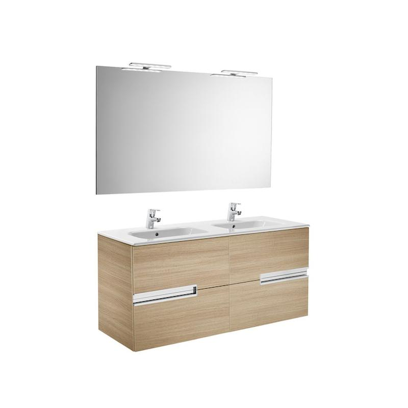 Roca | Victoria-N | A855840155 | Basin and Vanity Unit