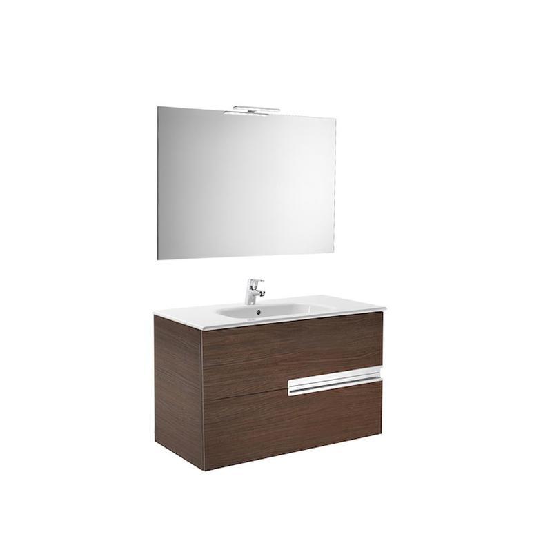 Roca | Victoria-N | A855842154 | Basin and Vanity Unit