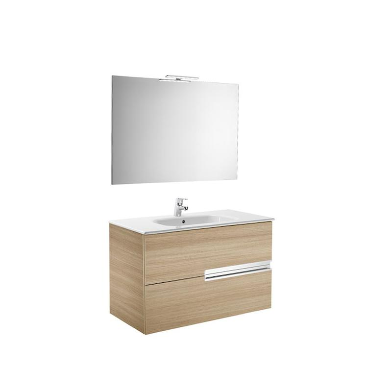 Roca | Victoria-N | A855842155 | Basin and Vanity Unit