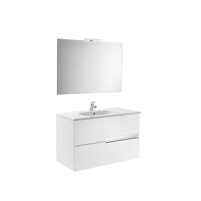 Roca | Victoria-N | A855842806 | Basin and Vanity Unit