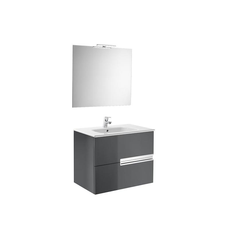 Roca | Victoria-N | A855843153 | Basin and Vanity Unit