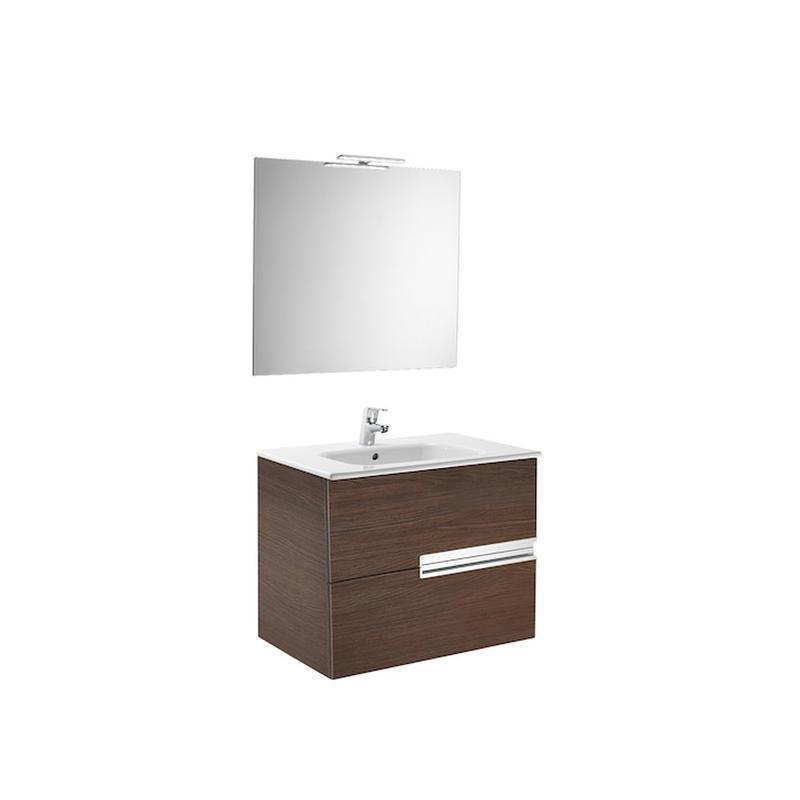 Roca | Victoria-N | A855843154 | Basin and Vanity Unit