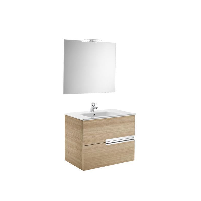 Roca | Victoria-N | A855843155 | Basin and Vanity Unit