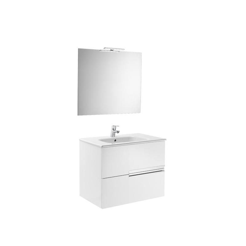 Roca | Victoria-N | A855843806 | Basin and Vanity Unit