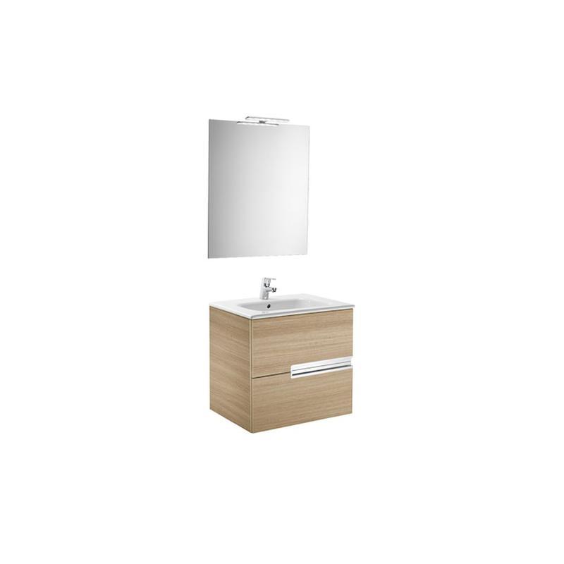 Roca | Victoria-N | A855844155 | Basin and Vanity Unit