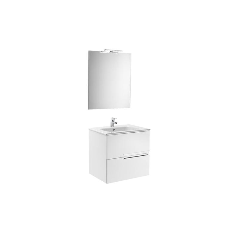 Roca | Victoria-N | A855844806 | Basin and Vanity Unit