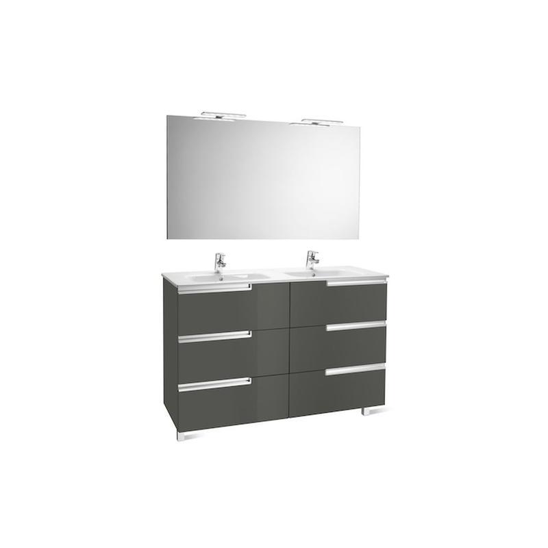 Roca | Victoria-N | A855845153 | Basin and Vanity Unit