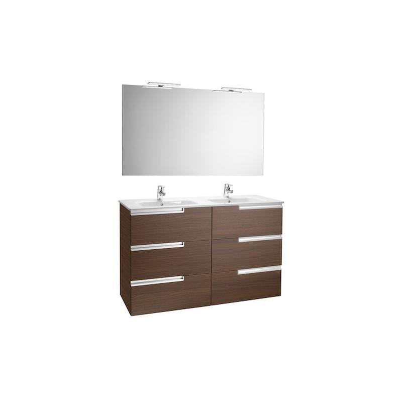 Roca | Victoria-N | A855845154 | Basin and Vanity Unit
