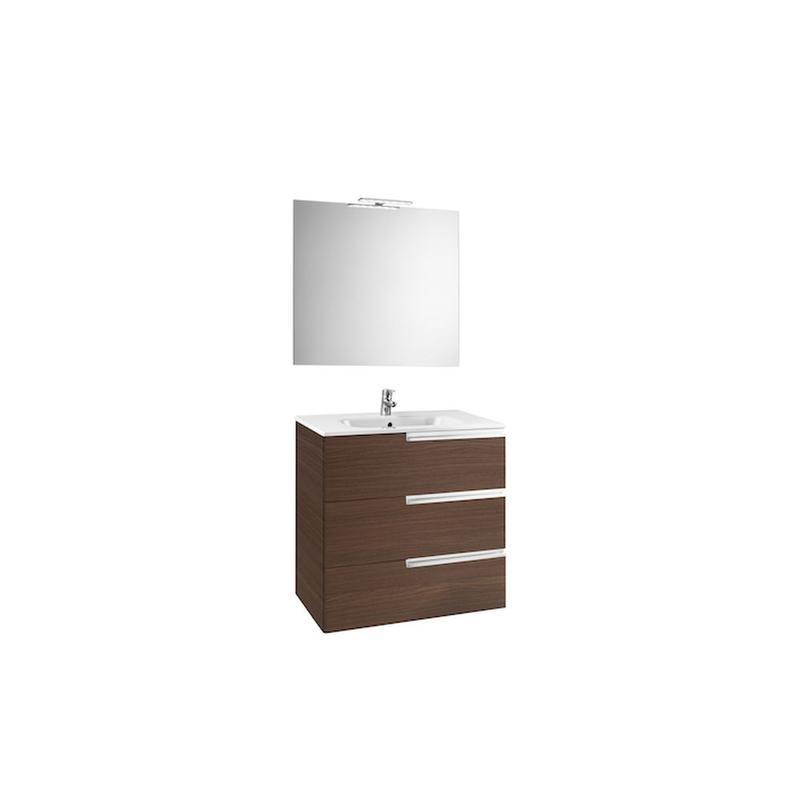 Roca | Victoria-N | A855846154 | Basin and Vanity Unit