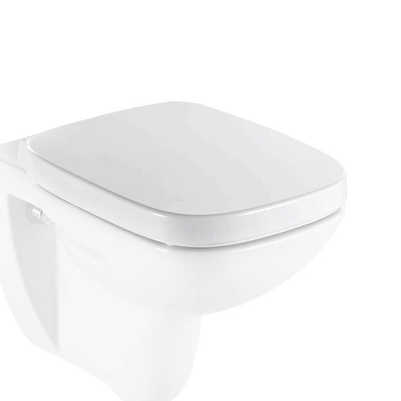 Roca   Debba   801992004   Toilet Seats