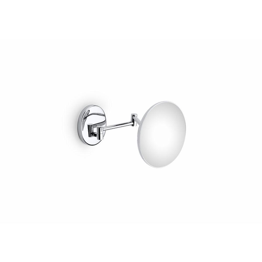Roca-Hotels-2.0-A816381001-Mirrors.jpg