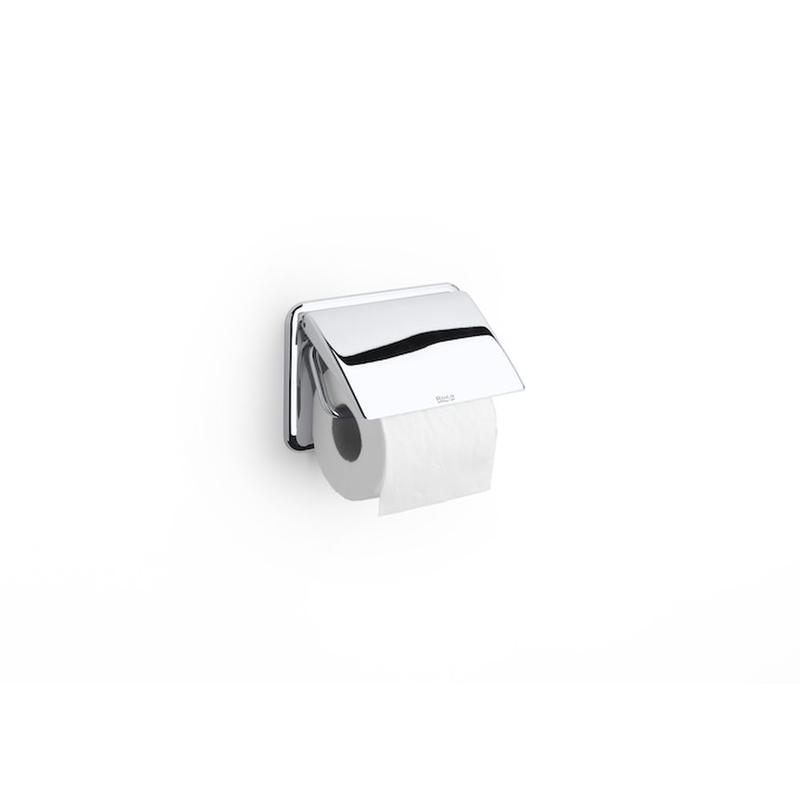 Roca | Hotels 2.0 | A816720001 | Toilet Brush Holders