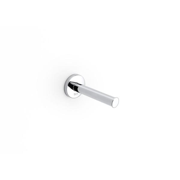 Roca Hotel's 2.0 A816383001 Toilet Roll Holder