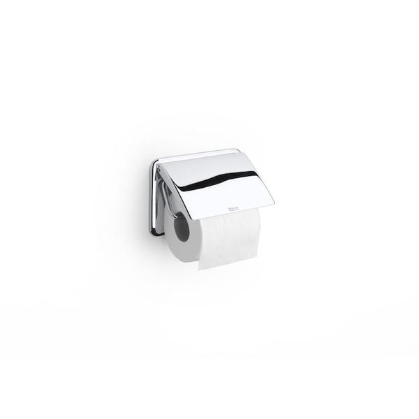 Roca Hotel's 2.0 A816720001 Toilet Roll Holder