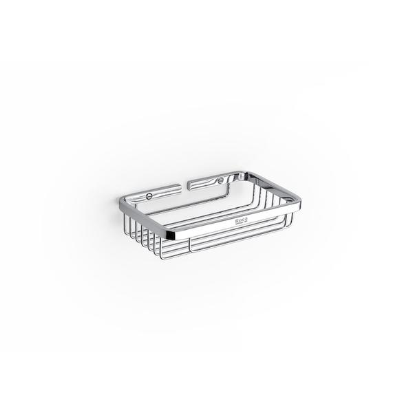 Roca Hotel's 2.0 A816730001 Grilled Container