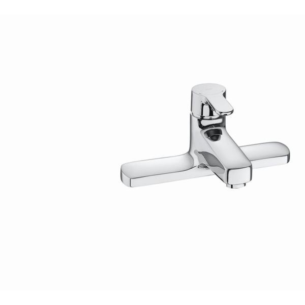 Roca L20 A5A1909C00 Bath Filler
