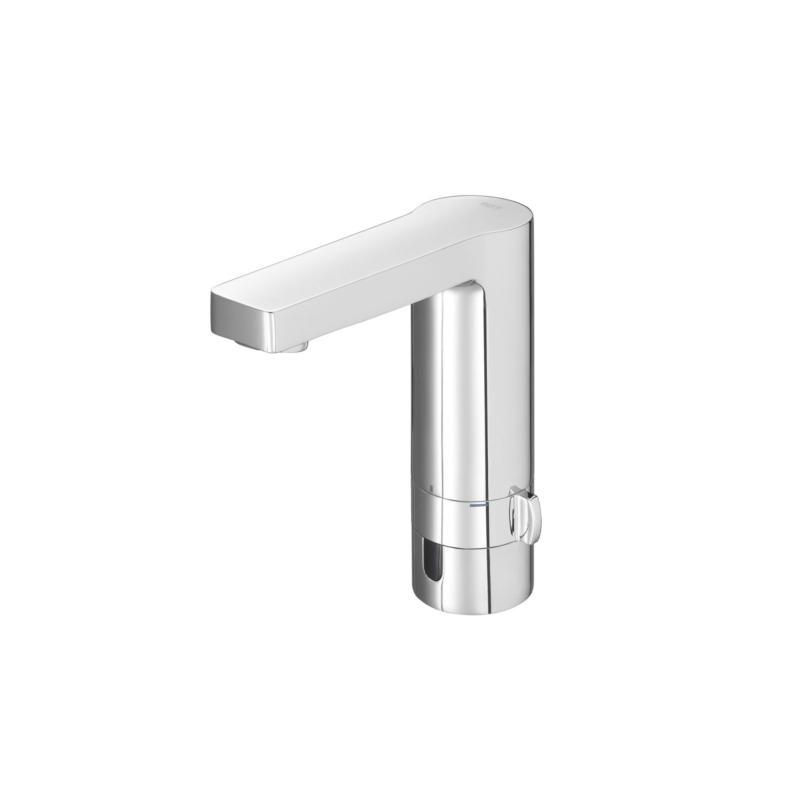 Roca | L90 | A5A5501C00 | Basin Mixers