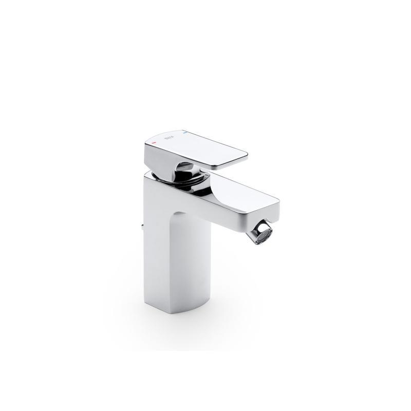 Roca | L90 | A5A6001C00 | Bidet Mixers