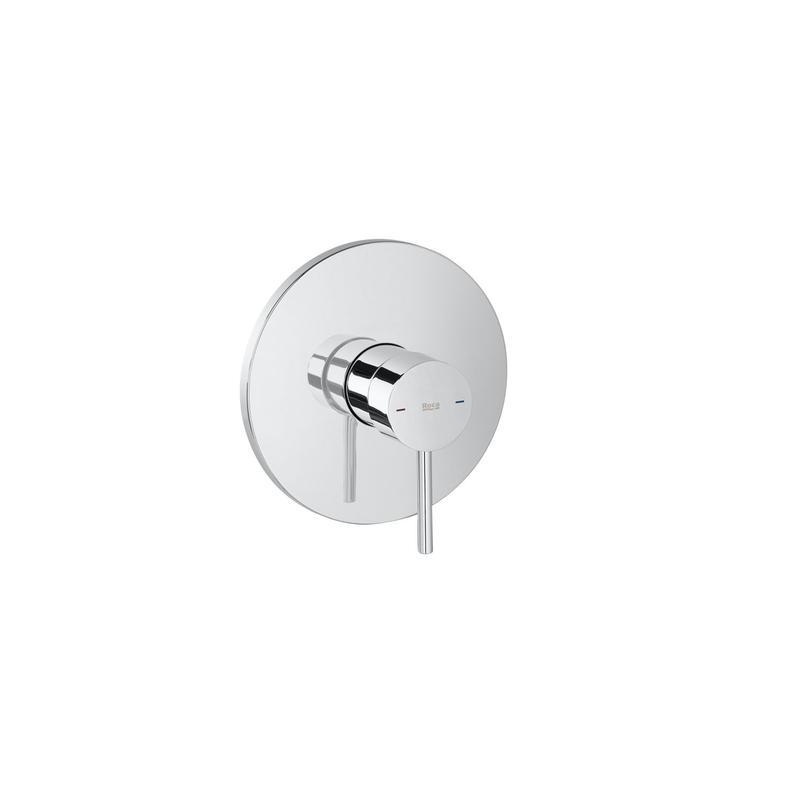 Roca | Lanta | A5A2B11C00 | Bath Shower Mixers