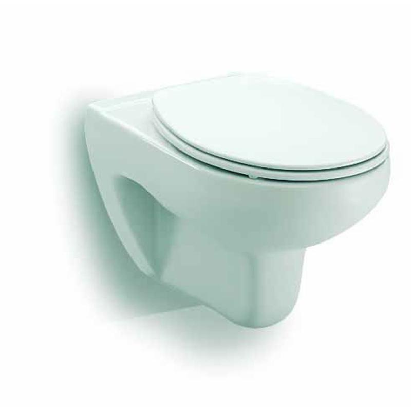 Roca | Laura | A34630300S | Toilet Pans