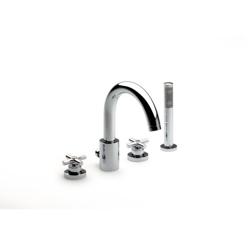 Roca | Loft | A5A0943C00 | Basin Mixers