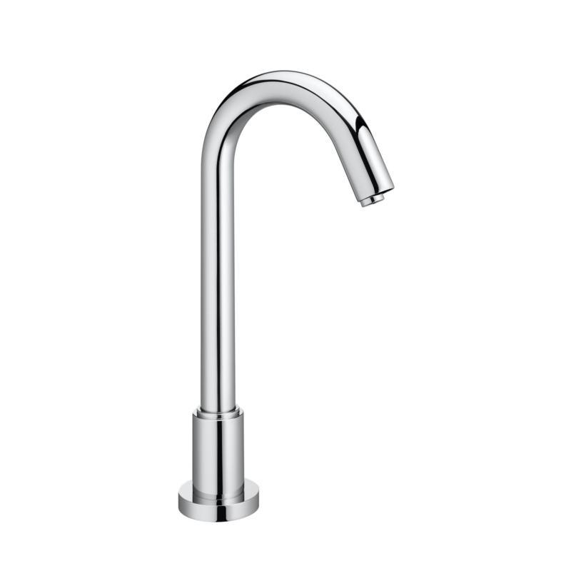 Roca | Loft | A5A3143C00 | Basin Mixers