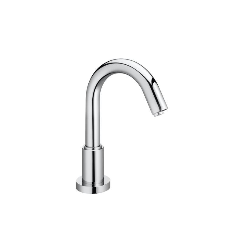 Roca | Loft | A5A4243C00 | Basin Mixers