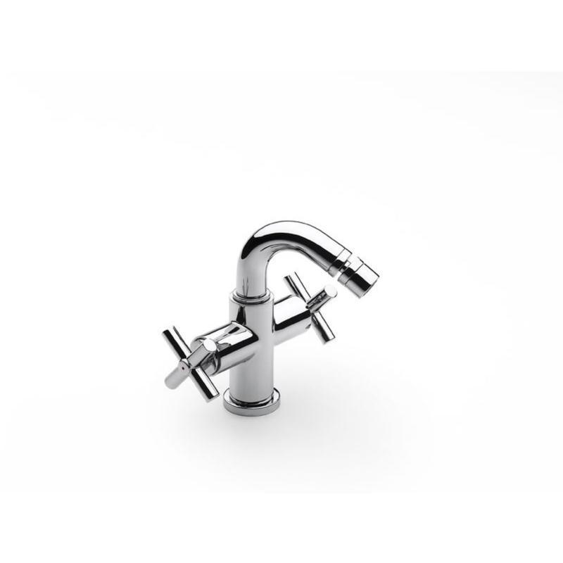 Roca | Loft | A5A6043C00 | Bidet Mixers
