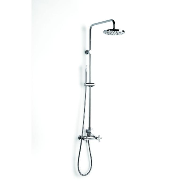 Roca | Loft | A5A9743C00 | Single | Complete Showers