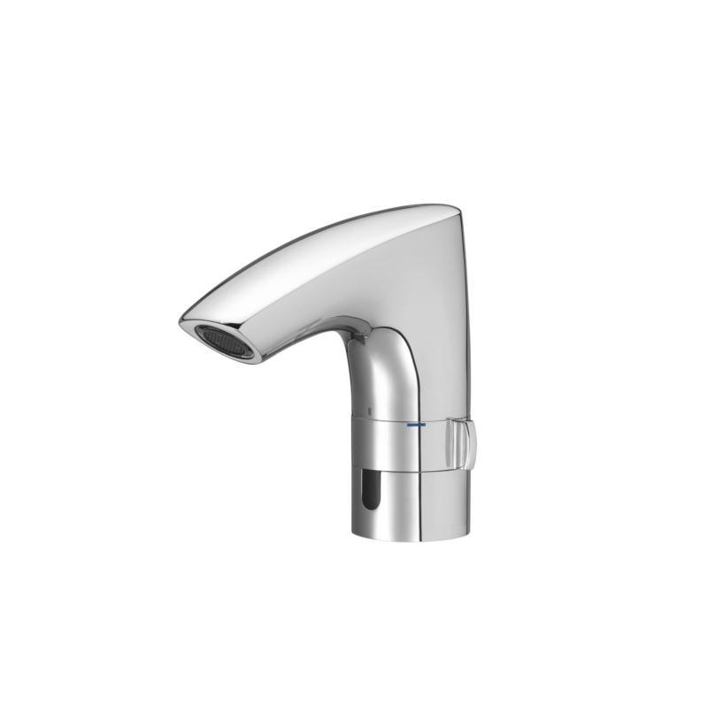 Roca | M3 | A5A5502C00 | Basin Mixers