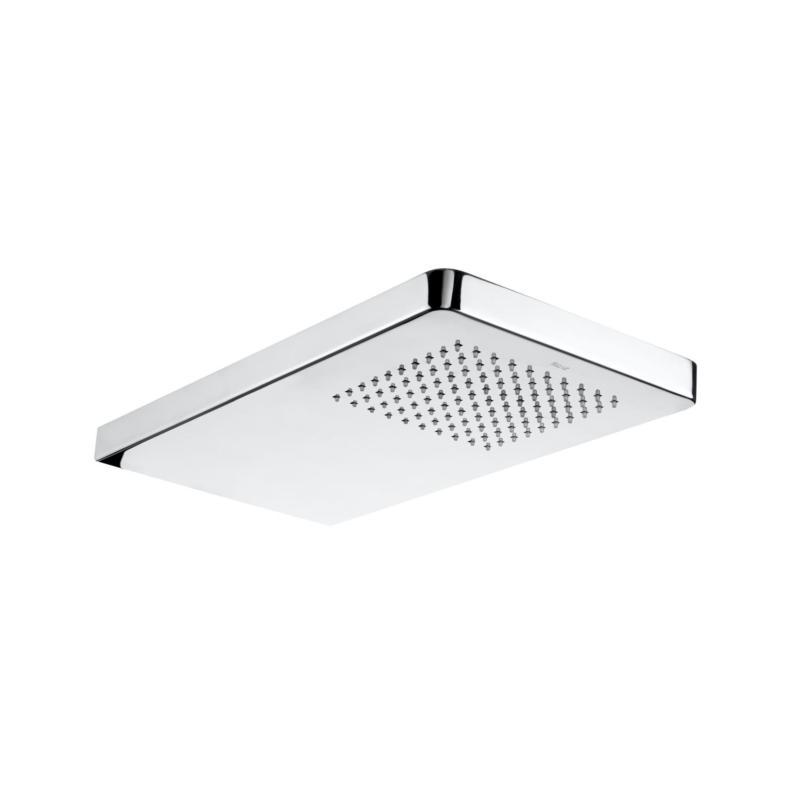 Roca   Puzzle   A5A9878C00   Shower heads
