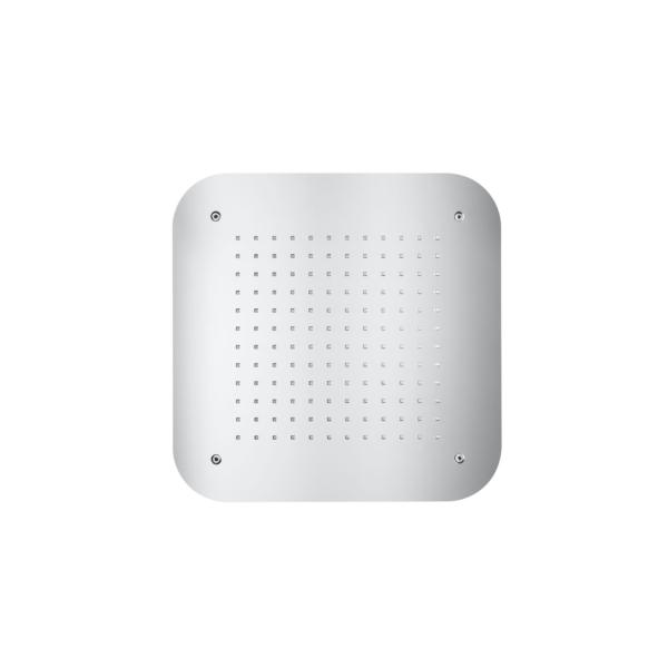 Roca Puzzle A5B9378C00 Ceiling Mounted Shower Head