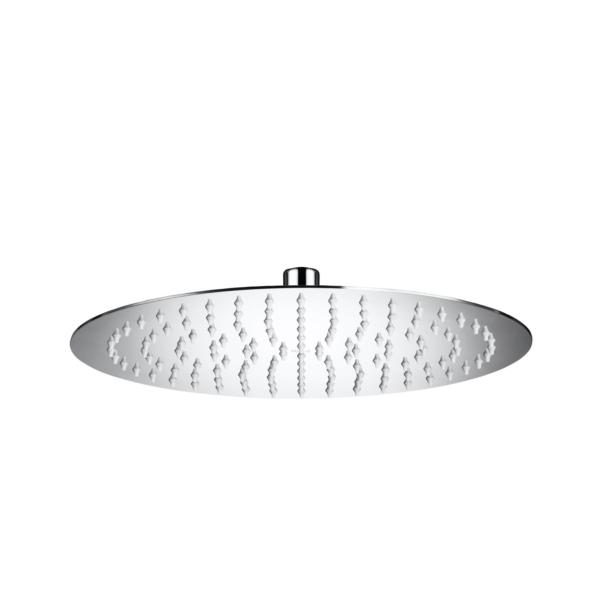 Roca Raindream A5B2550C00 300mm Round Shower Head
