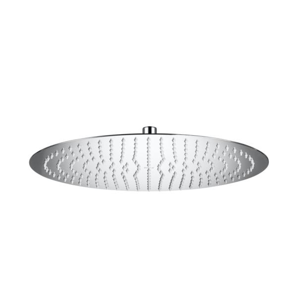 Roca Raindream A5B2650C00 400mm Round Shower Head