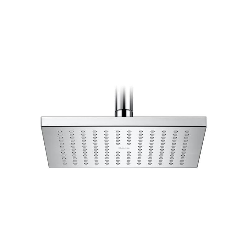 Roca   Rainsense   A5B2350C00   Shower heads
