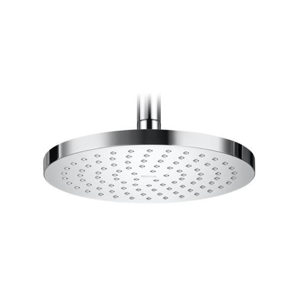 Roca Rainsense A5B2950C00 200mm Round Shower Head