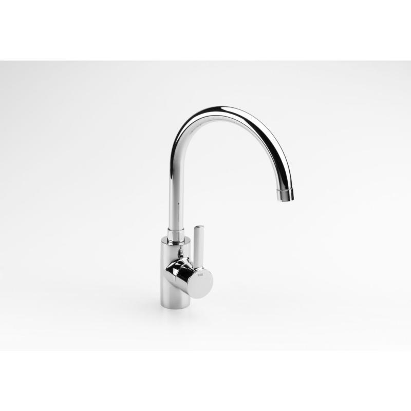 Roca | Targa | A5A8460C00 | Kitchen Sink Mixers
