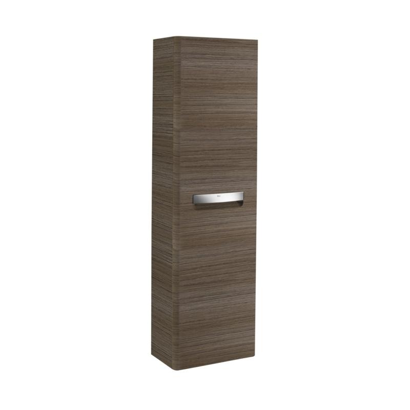 Roca | The Gap | A856969150 | Wall Units