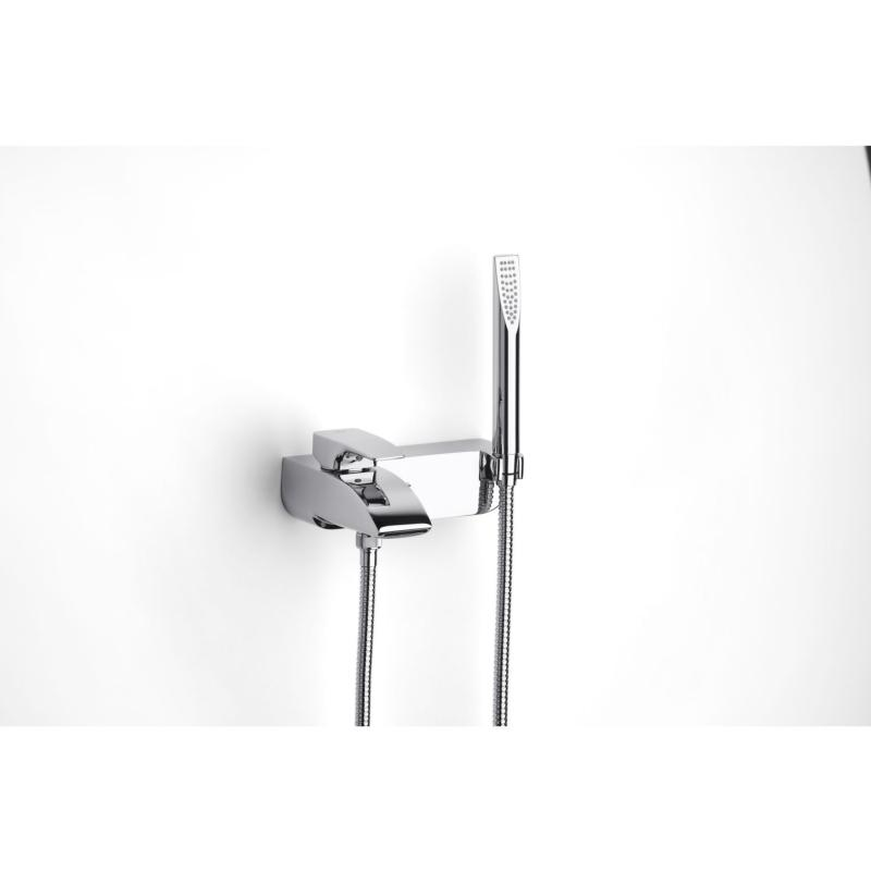 Roca | Thesis | A5A0150C00 | Bath Shower Mixers