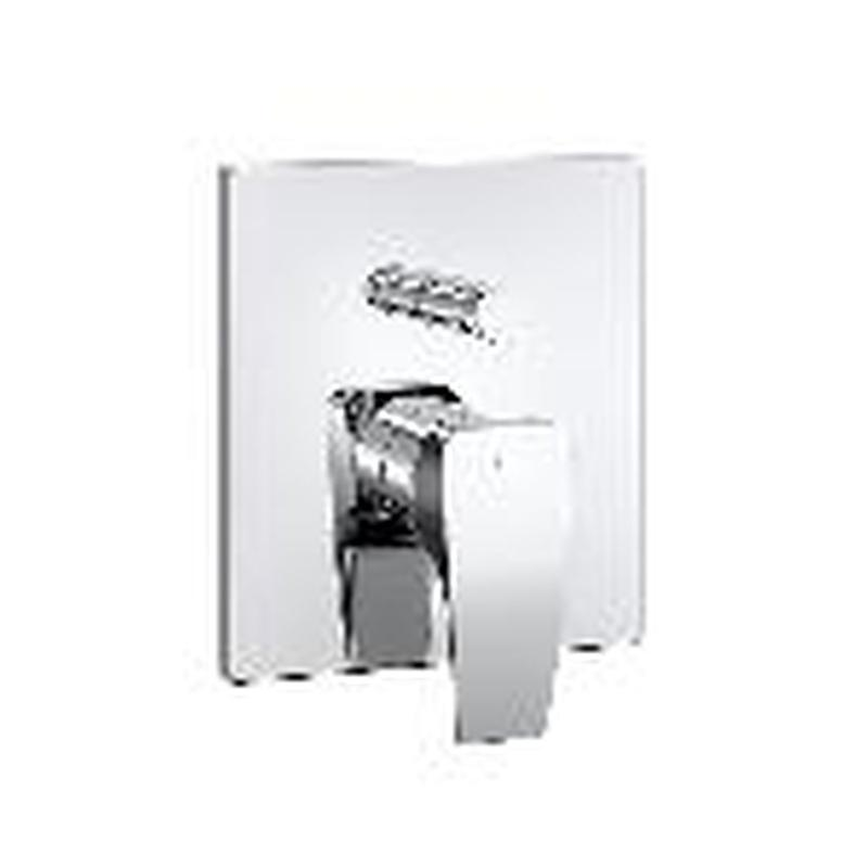 Roca | Thesis | A5A0B50C00 | Bath Shower Mixers