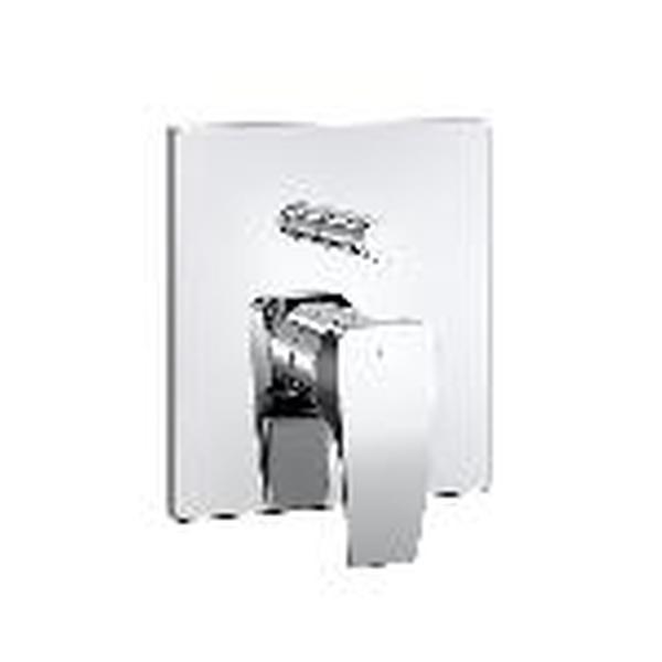 Roca Thesis A5A0B50C00 Bath Shower Mixer